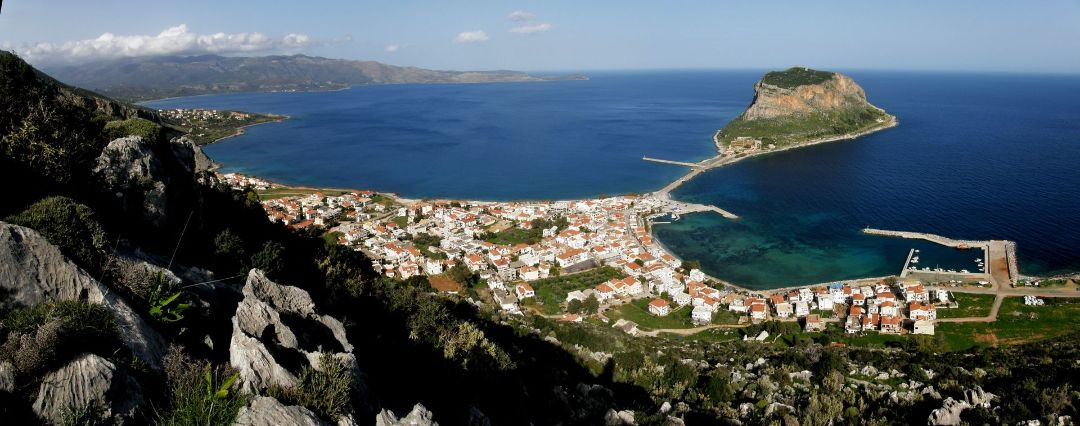 New_City_Rock_of_Monemvasia_2_2