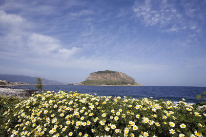 Rock_of_Monemvasia_2